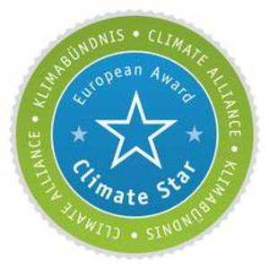 © Climate Alliance